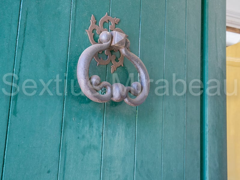 Vente de prestige maison / villa Aix en provence 945000€ - Photo 3