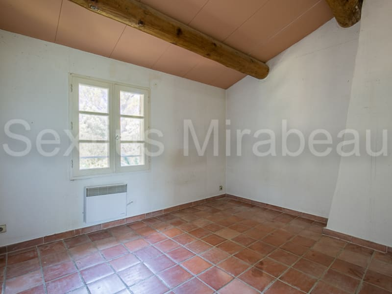 Vente de prestige maison / villa Aix en provence 945000€ - Photo 7