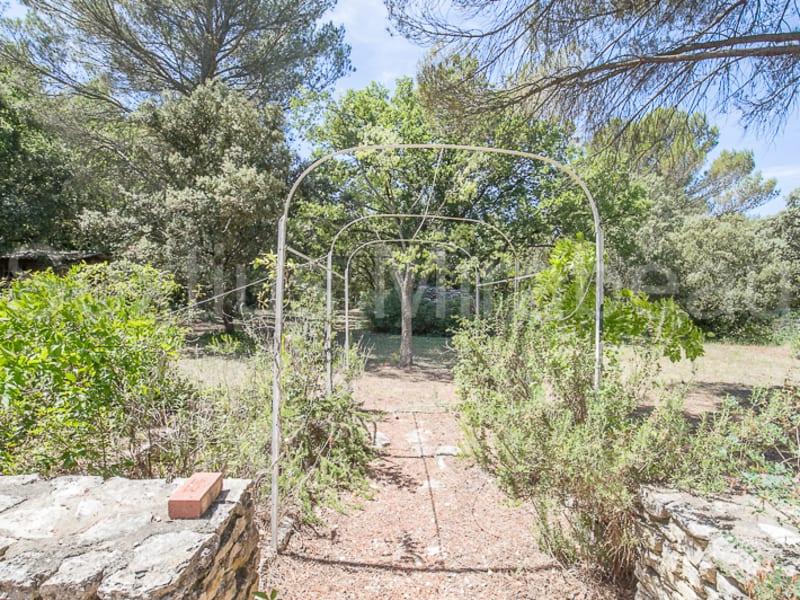 Vente de prestige maison / villa Aix en provence 945000€ - Photo 8