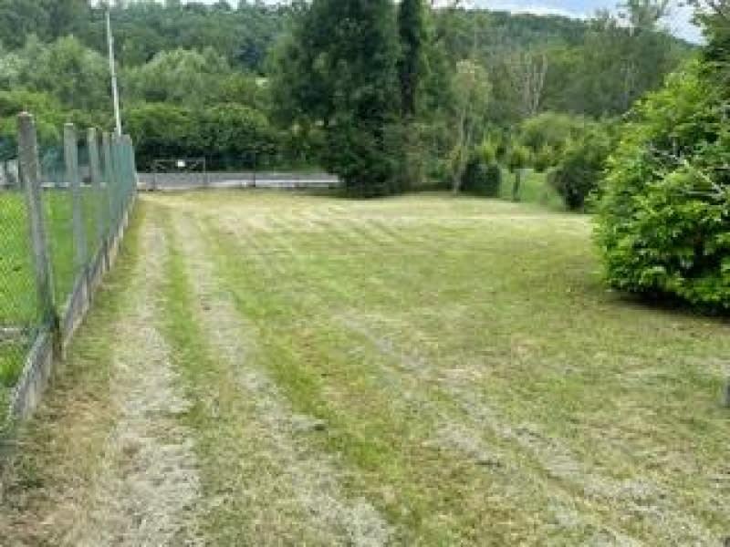 Vente terrain Bonneuil en valois 88000€ - Photo 2
