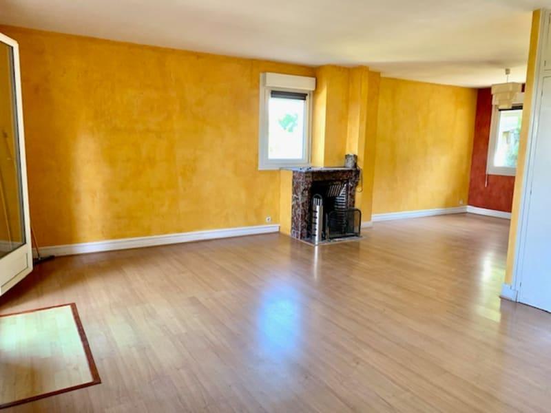 Sale apartment Villeneuve saint georges 250800€ - Picture 3