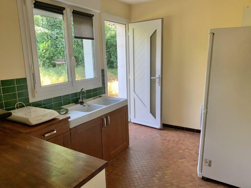 Sale apartment Villeneuve saint georges 250800€ - Picture 4