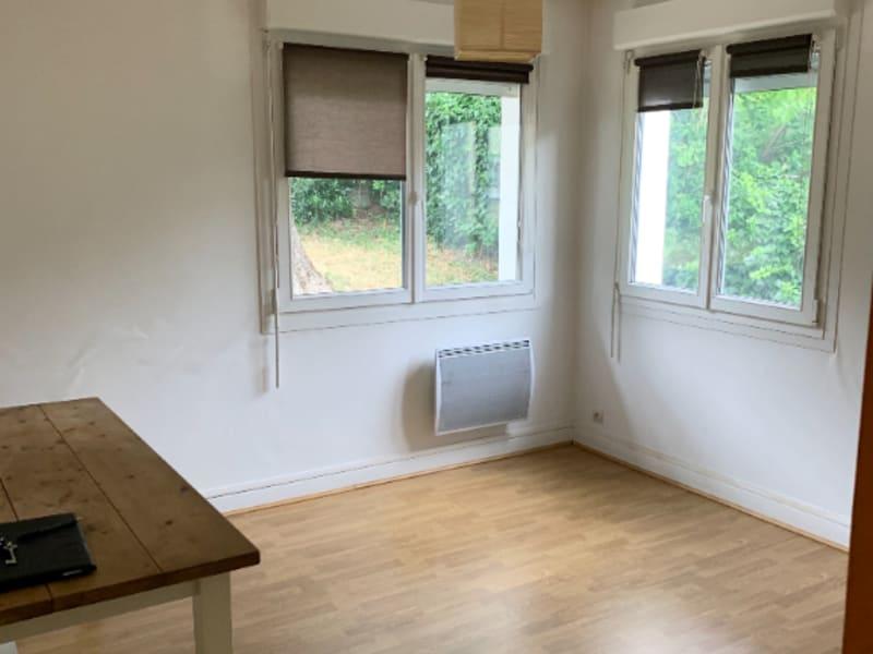 Sale apartment Villeneuve saint georges 250800€ - Picture 7