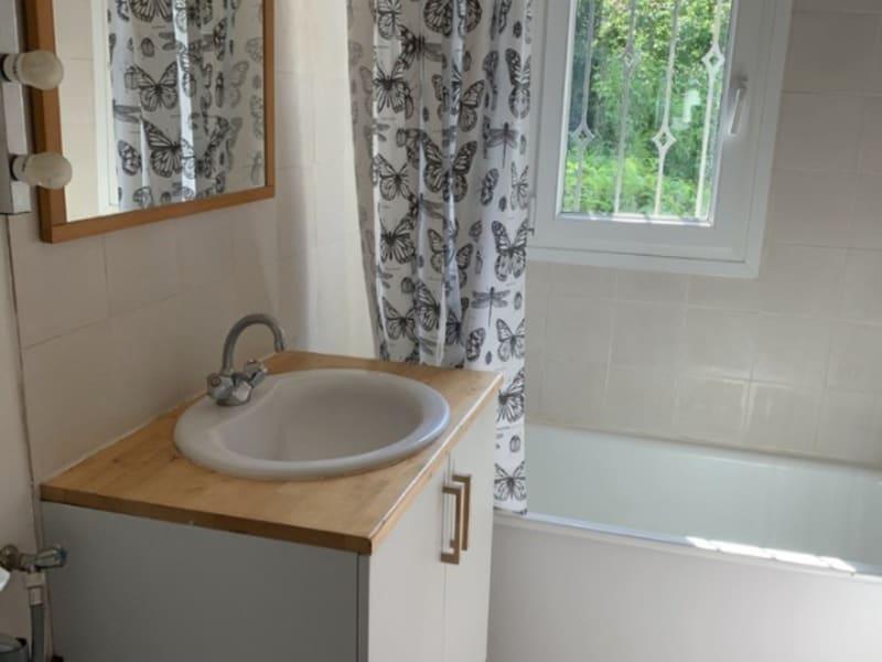 Sale apartment Villeneuve saint georges 250800€ - Picture 8