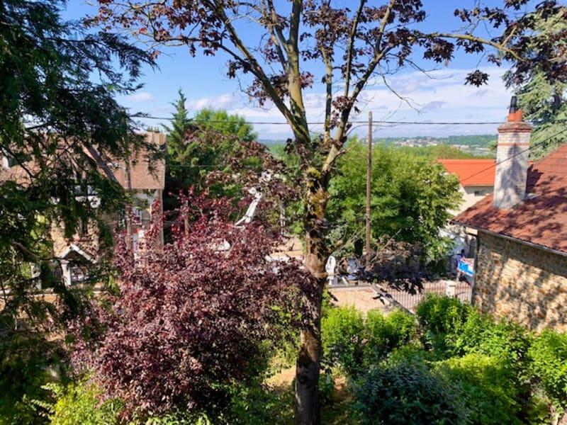 Sale apartment Villeneuve saint georges 250800€ - Picture 9