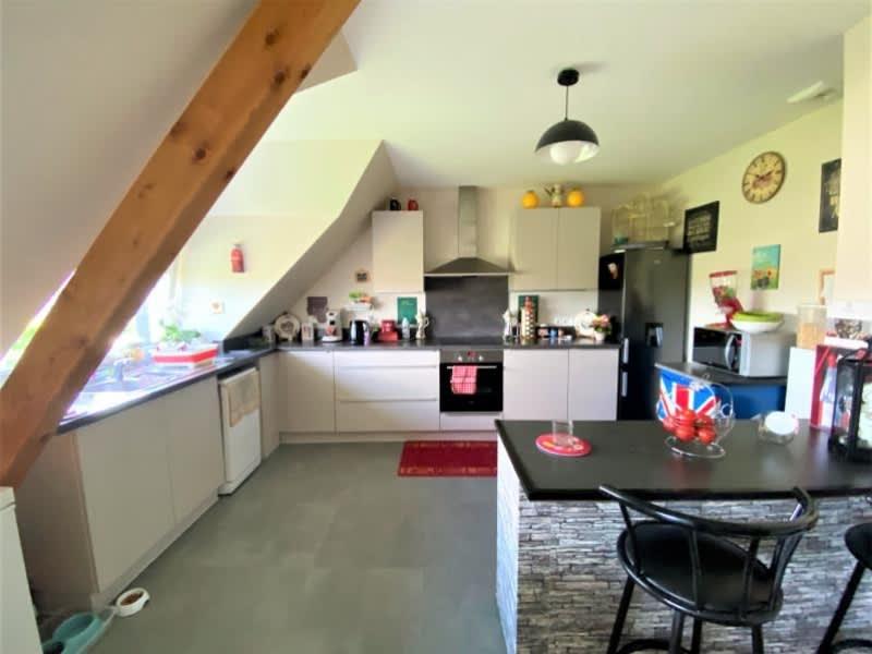 Rental apartment Drusenheim 685€ CC - Picture 2