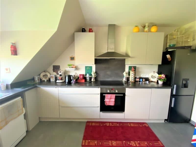Rental apartment Drusenheim 685€ CC - Picture 3
