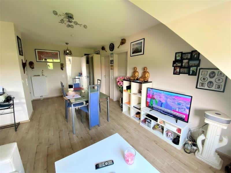 Rental apartment Drusenheim 685€ CC - Picture 4
