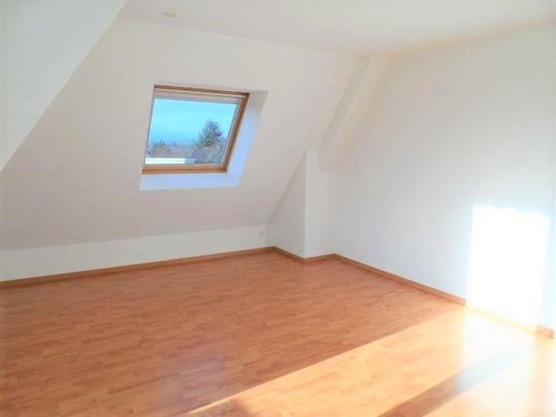 Rental apartment Brumath 870€ CC - Picture 3