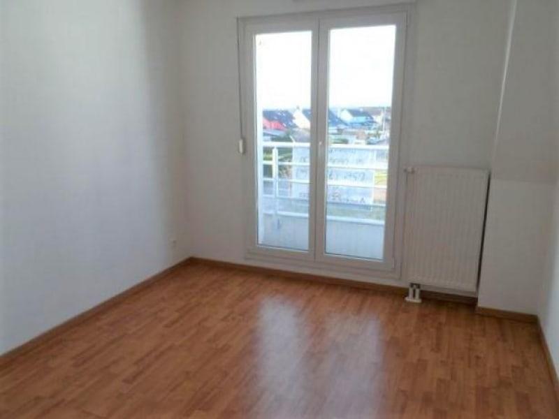 Rental apartment Brumath 870€ CC - Picture 4