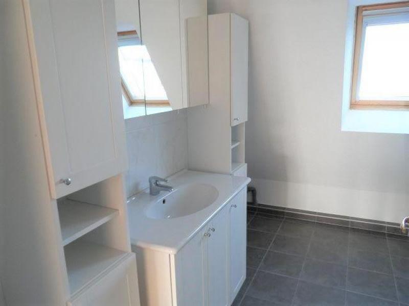Rental apartment Brumath 870€ CC - Picture 5