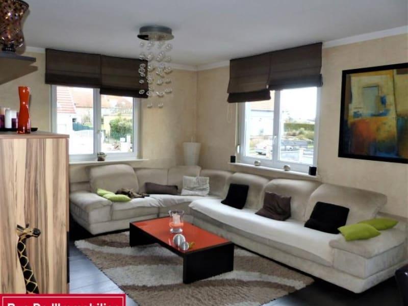 Sale house / villa Betschdorf 264000€ - Picture 5
