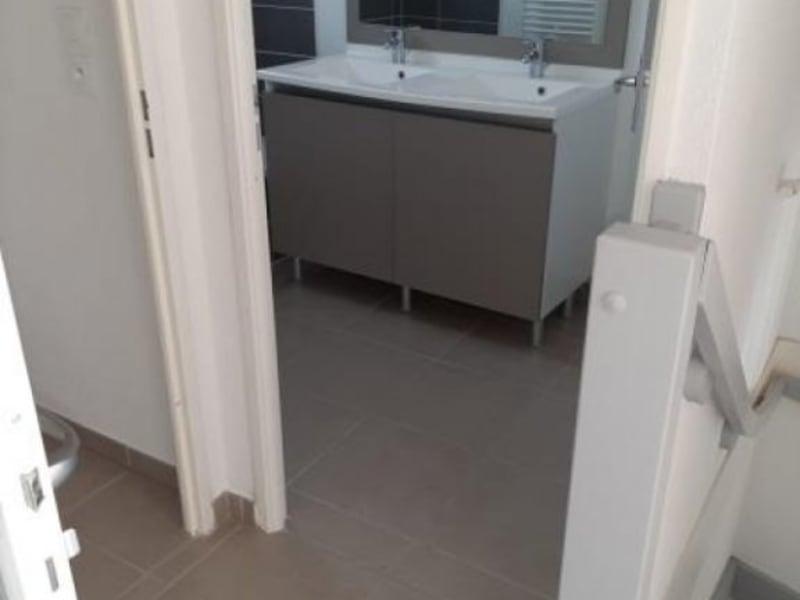 Rental house / villa Villeneuve-tolosane 832€ CC - Picture 5