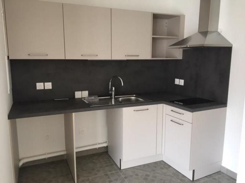 Location appartement Croissy sur seine 975€ CC - Photo 9