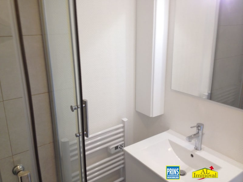 Location appartement St omer 335€ CC - Photo 2