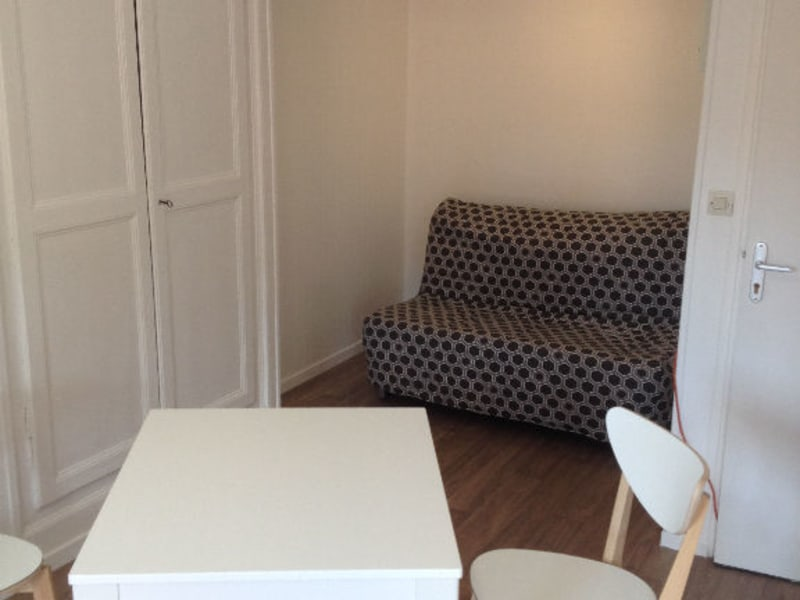 Location appartement St omer 335€ CC - Photo 4