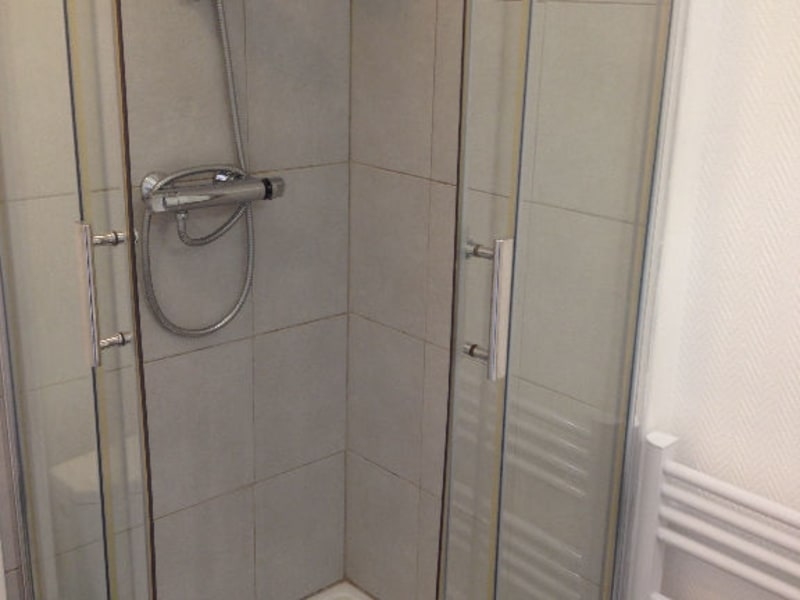 Location appartement St omer 335€ CC - Photo 5