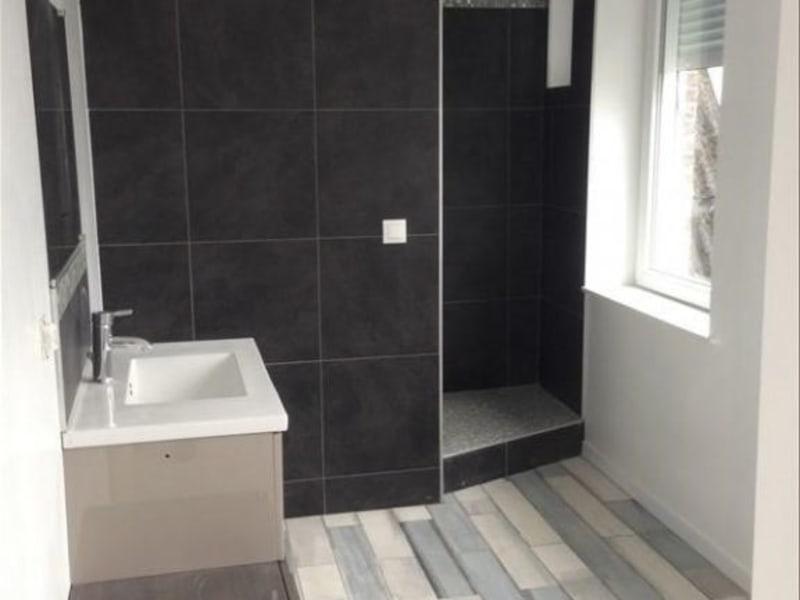 Location appartement Armentieres 650€ CC - Photo 4