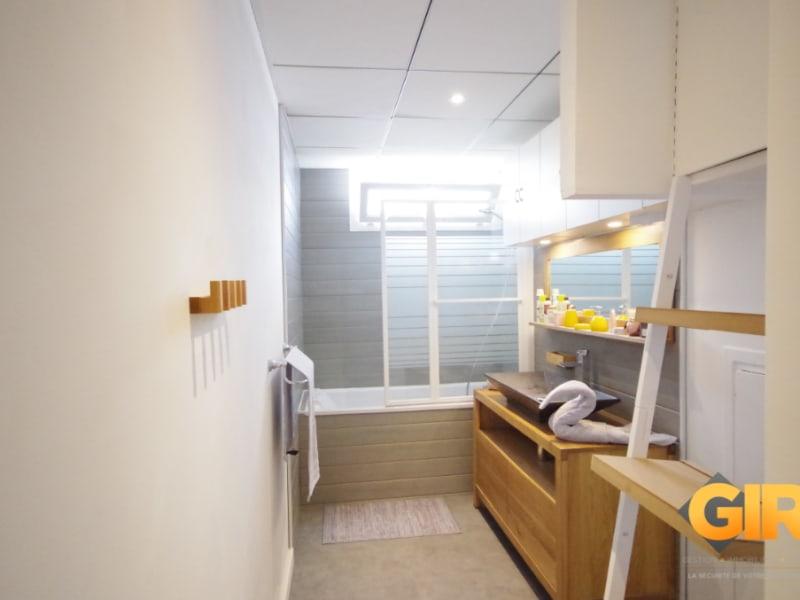 Location appartement Rennes 420€ CC - Photo 3