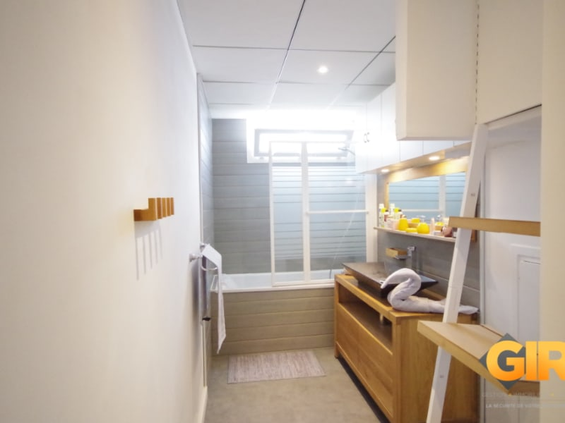 Location appartement Rennes 420€ CC - Photo 5