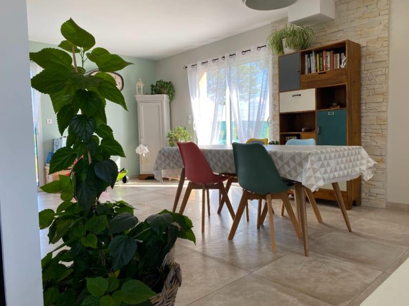 Sale house / villa Jort 213800€ - Picture 3