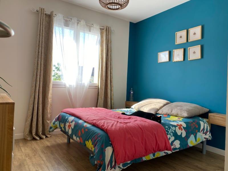 Sale house / villa Jort 213800€ - Picture 5