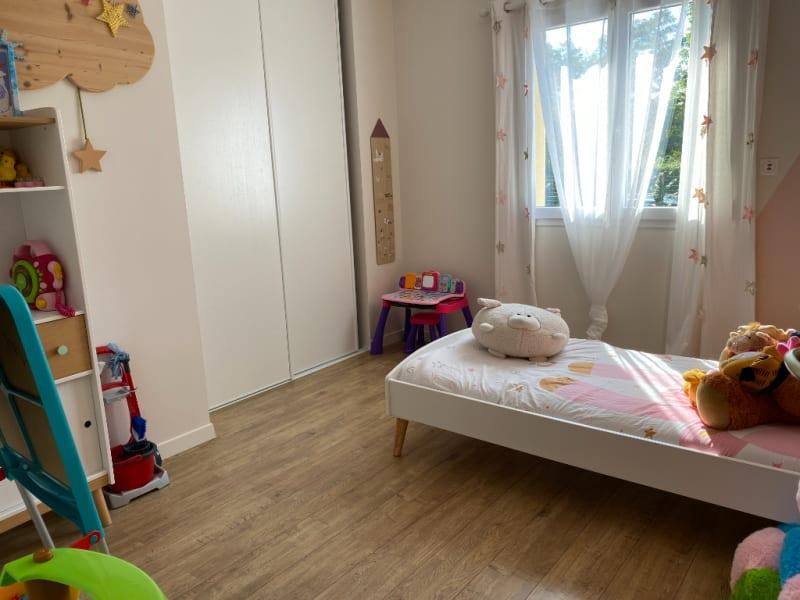 Sale house / villa Jort 213800€ - Picture 6