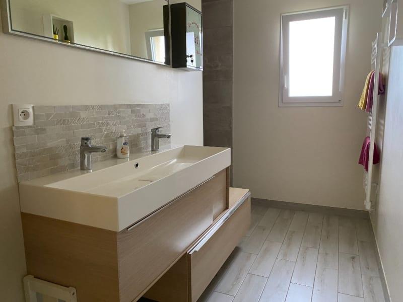 Sale house / villa Jort 213800€ - Picture 7