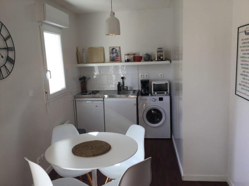 Sale apartment Audierne 85000€ - Picture 2