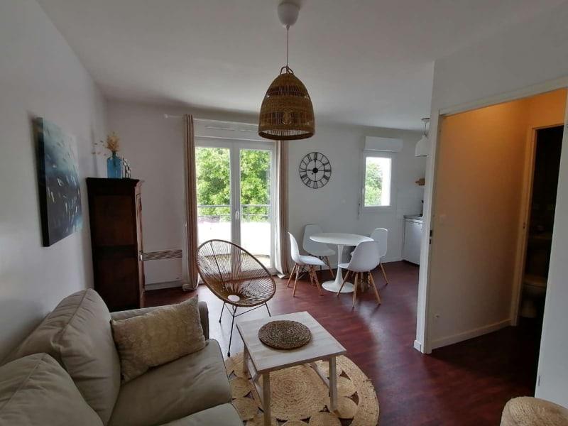 Sale apartment Audierne 85000€ - Picture 5