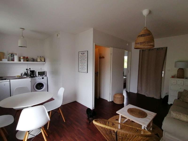 Sale apartment Audierne 85000€ - Picture 6