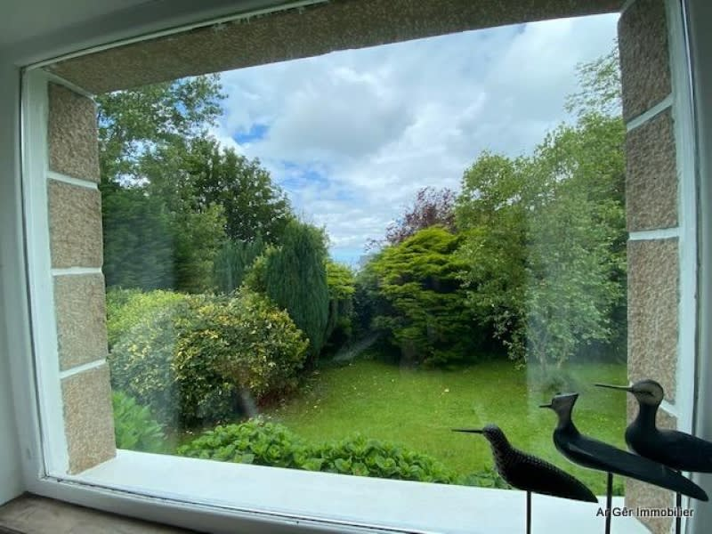 Sale house / villa Plougasnou 378000€ - Picture 5