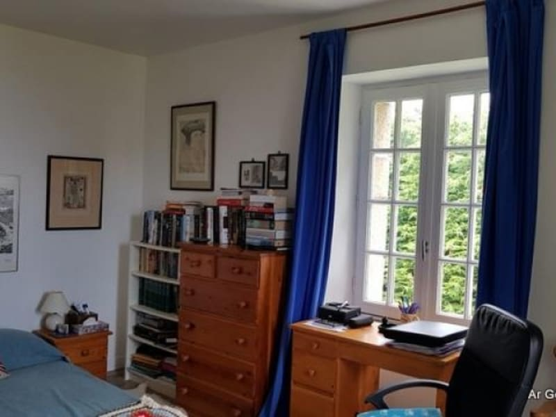 Sale house / villa Plougasnou 378000€ - Picture 15