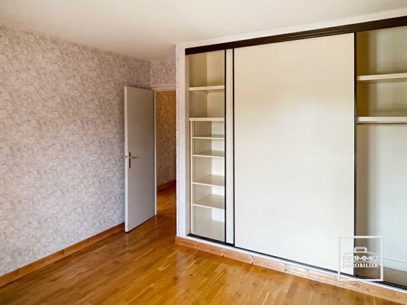 Sale house / villa Saint cyr au mont d or 673000€ - Picture 6