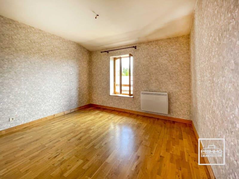 Sale house / villa Saint cyr au mont d or 673000€ - Picture 7