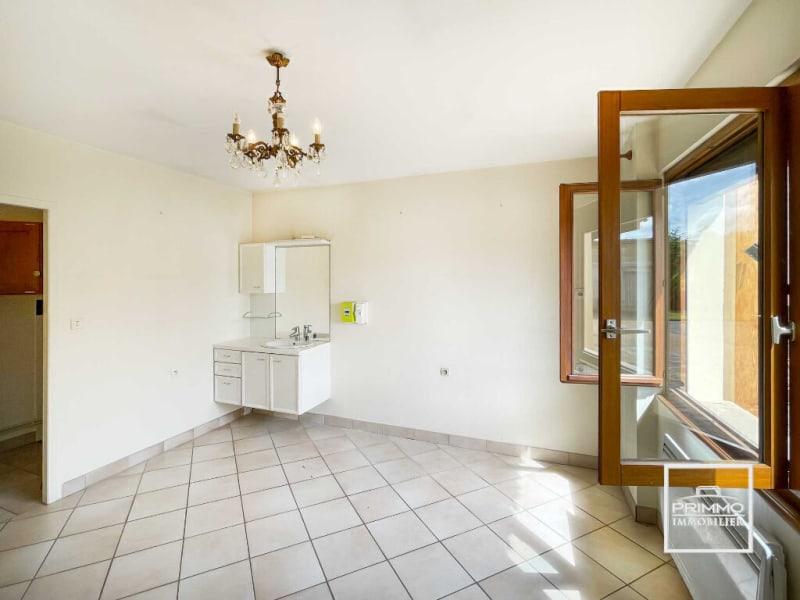 Sale house / villa Saint cyr au mont d or 673000€ - Picture 9