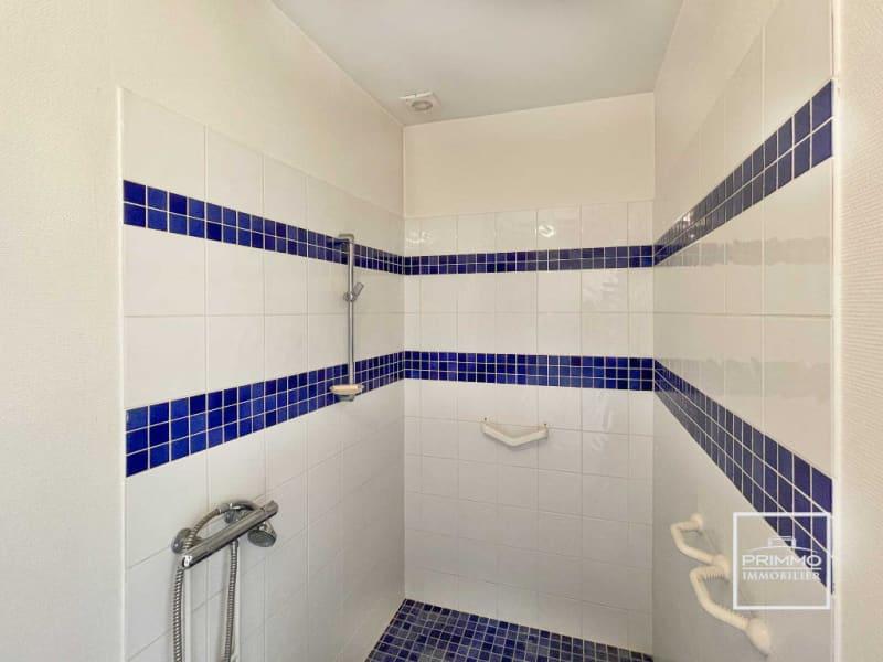 Sale house / villa Saint cyr au mont d or 673000€ - Picture 10