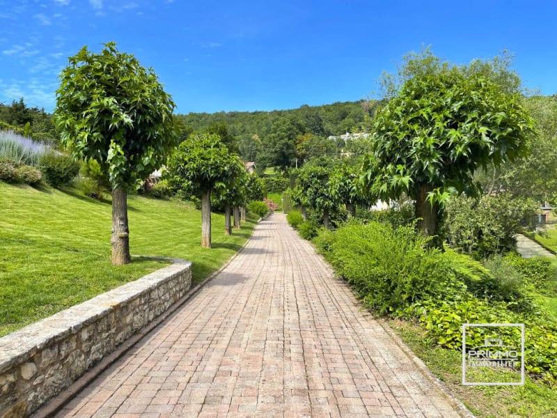 Sale house / villa Limonest 1690000€ - Picture 4