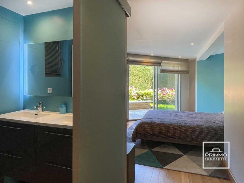 Sale house / villa Limonest 1690000€ - Picture 15
