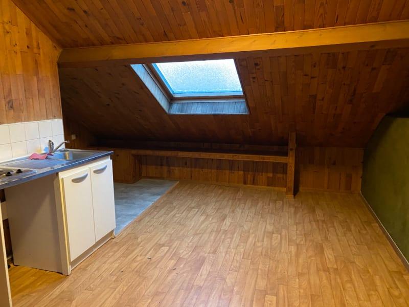 Sale building Anzin 99000€ - Picture 3