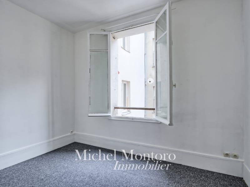 Alquiler  apartamento Saint germain en laye 1150€ CC - Fotografía 3