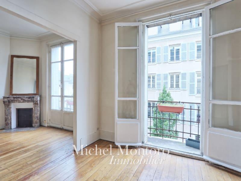 Alquiler  apartamento Saint germain en laye 1150€ CC - Fotografía 6