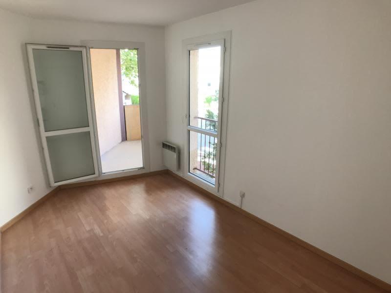 Sale apartment Guyancourt 229950€ - Picture 2