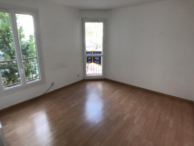 Sale apartment Guyancourt 229950€ - Picture 3