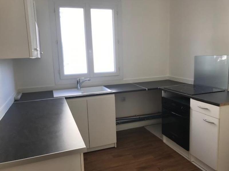 Venta  apartamento Guyancourt 220500€ - Fotografía 4