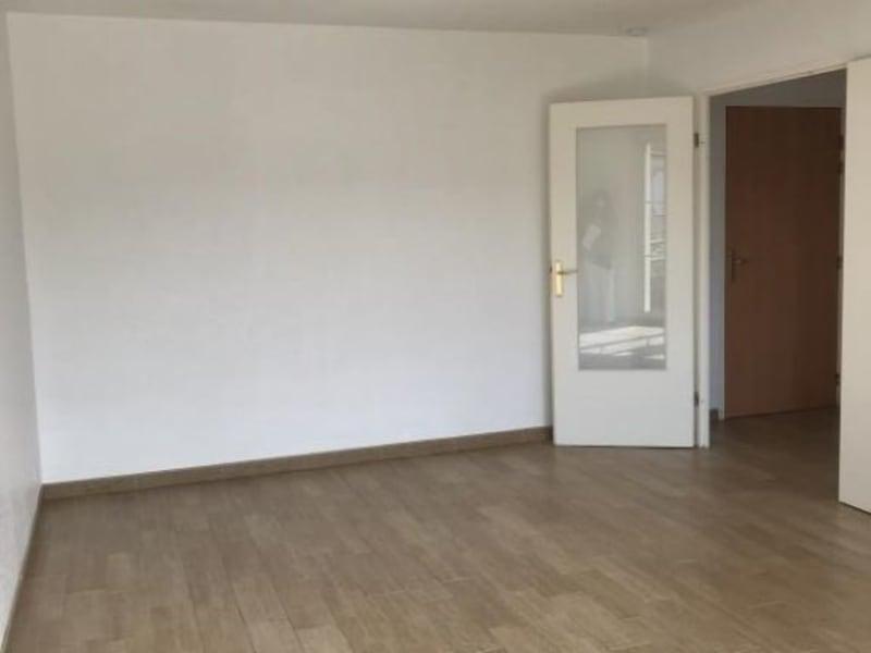 Vermietung wohnung Trappes 960€ CC - Fotografie 4