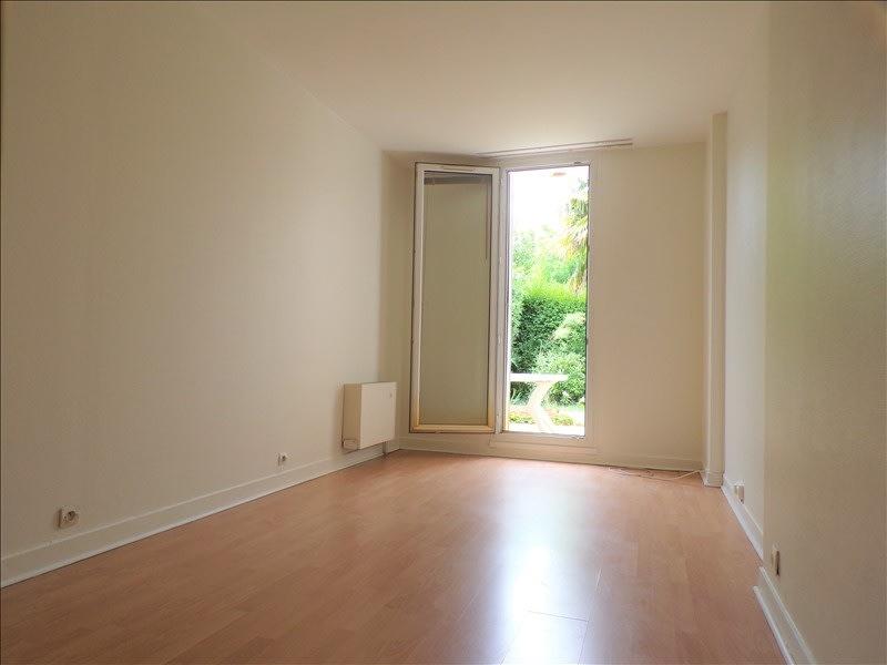 Rental apartment Montigny le bretonneux 1430€ CC - Picture 5