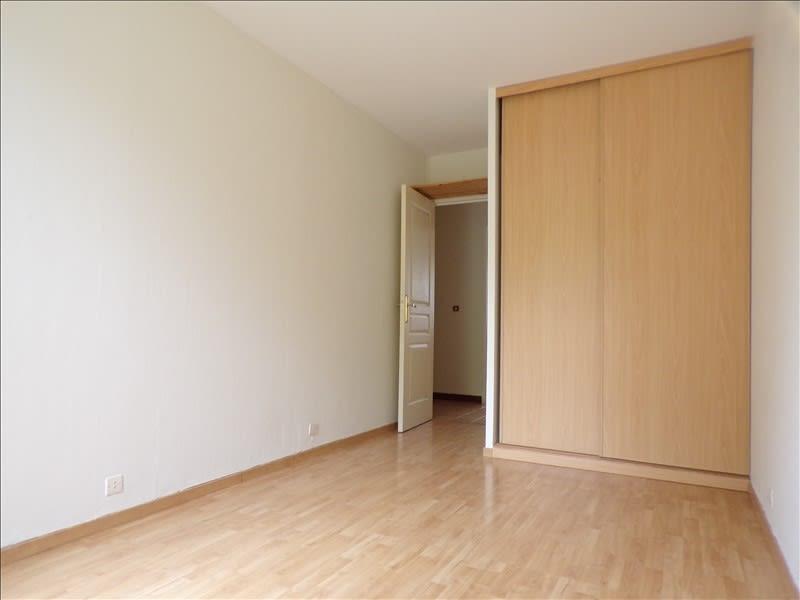 Rental apartment Montigny le bretonneux 1430€ CC - Picture 6