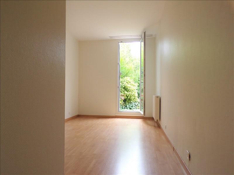 Rental apartment Montigny le bretonneux 1430€ CC - Picture 7
