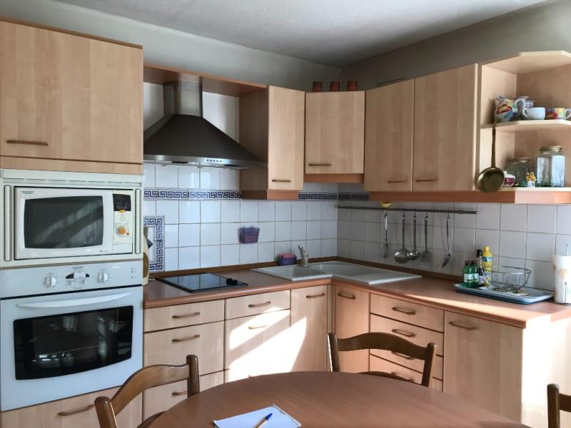 Vente appartement Dax 129000€ - Photo 2